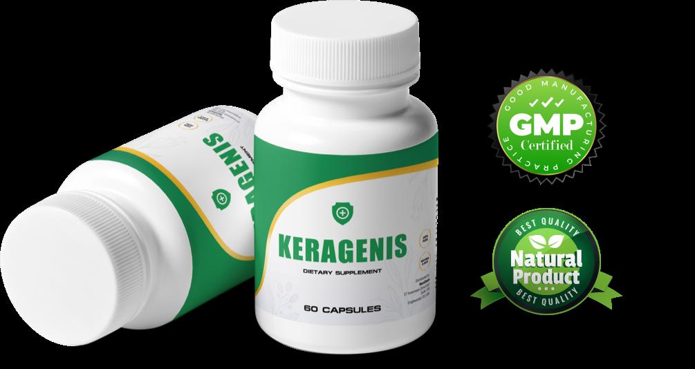 keragenis reviews