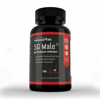 https://www.saulmd.com/wp-content/uploads/2021/08/5g-male-reviews.png