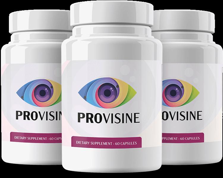 proivisine reviews